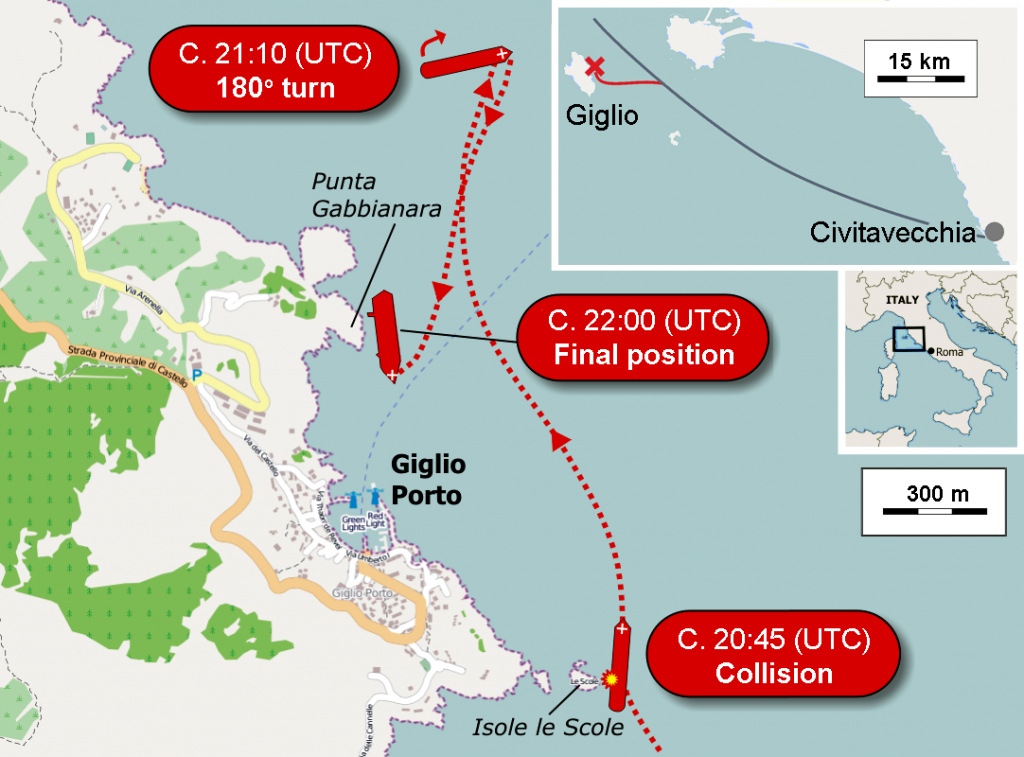 Location_of_Costa_Concordia_cruise-ship_disaster_(13-1-2012)