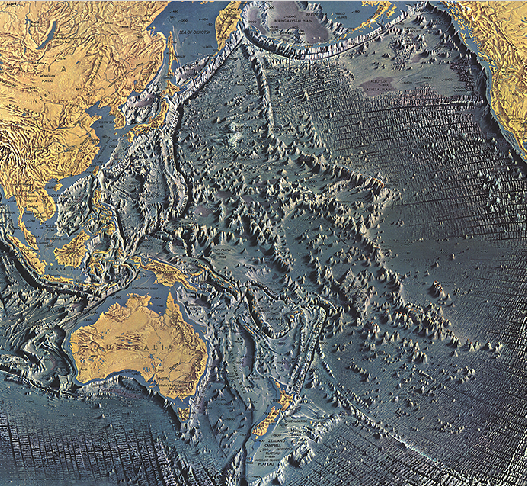 Abb2_Pacific Ocean Floor Map_Detail