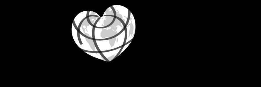 IMY_logo_gray_900x300