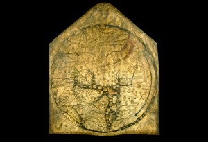 mappa_all_Herford Cathedral