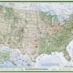 Abb. 1: Die gesamte Karte © Imus Geographics