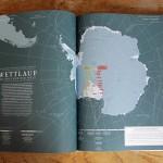 Abb. 9: Infographische Karte von Golden Section Graphics