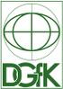 Deutsche Gesellschaft für Kartographie